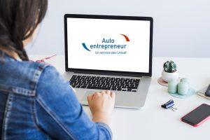Graphiste auto-entrepreneur : les avantages